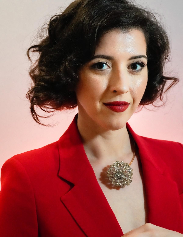 CD-Rezension: Ombra Compagna. Mozart Concert Arias. Lisette Oropesa
