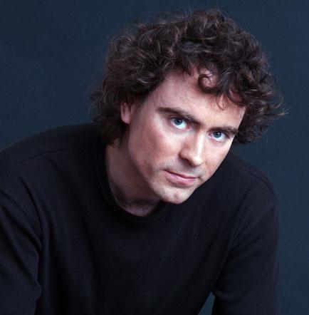 Paul Lewis, WDR Sinfonieorchester Köln, Manfred Honeck,  Kölner Philharmonie