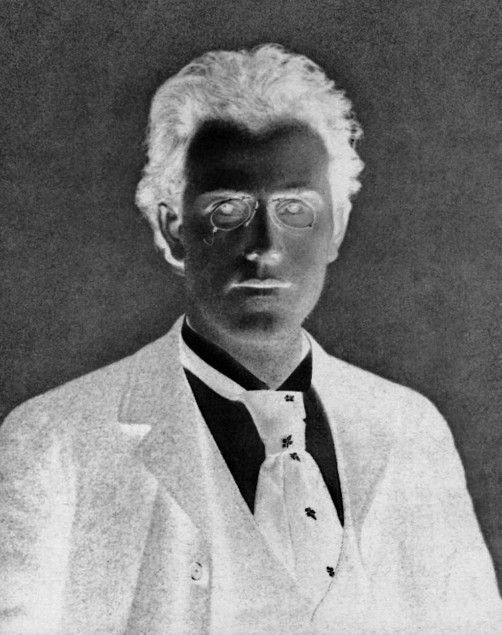"Daniels Anti-Klassiker 3: Gustav Mahler – Sinfonie Nr. 7 ""Lied(er) der Nacht"" (1908)"