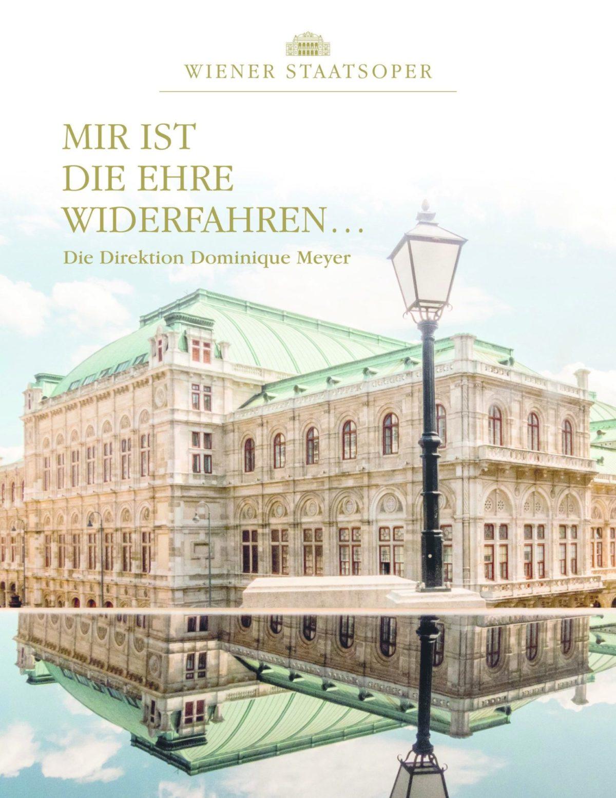 GALAKONZERT DES JUNGEN ENSEMBLES  Wiener Staatsoper, 27. Juni 2020