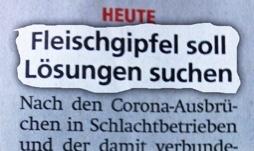 Der Schlauberger 7  klassik-begeistert.de