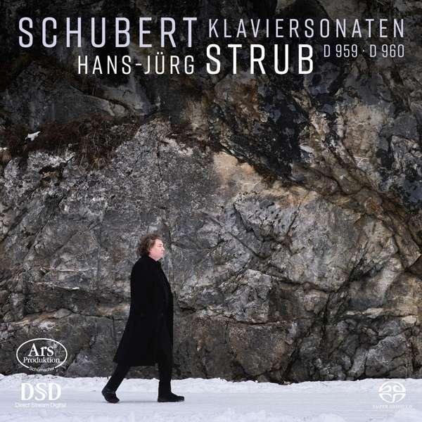 Interview mit Hans-Jürg Strub  klassik-begeistert.de
