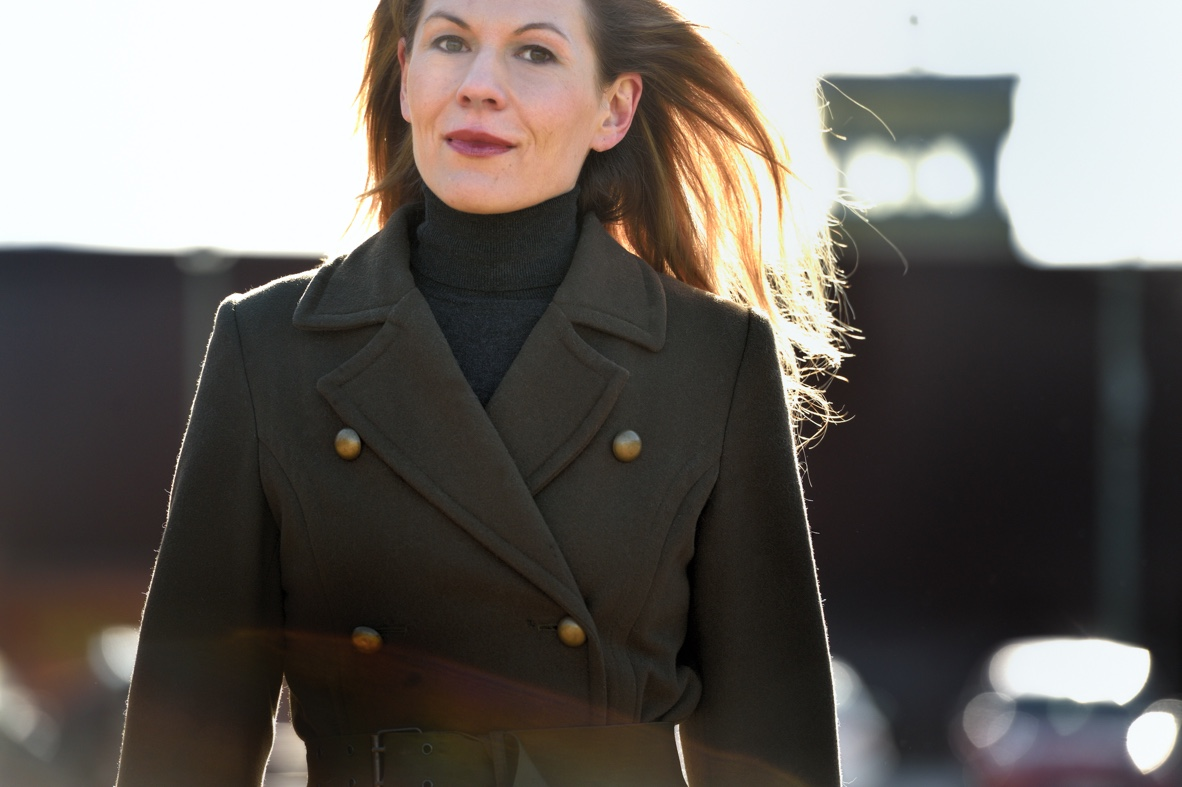 Interview Johanna Krumin  klassik-begeistert.de