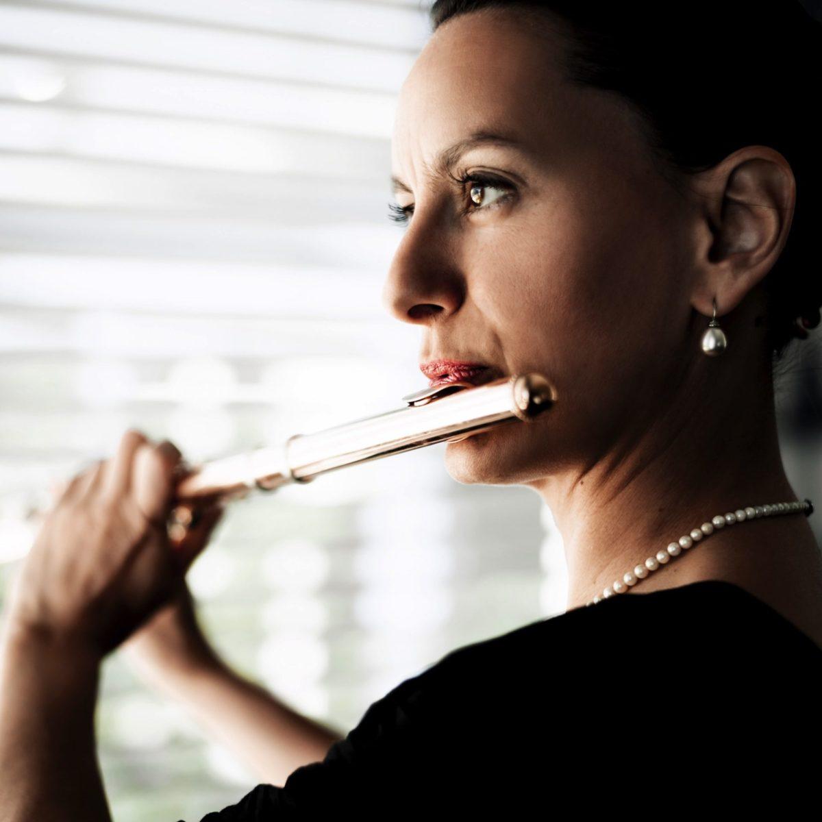 Interview Ana Oltean  klassik-begeistert.de
