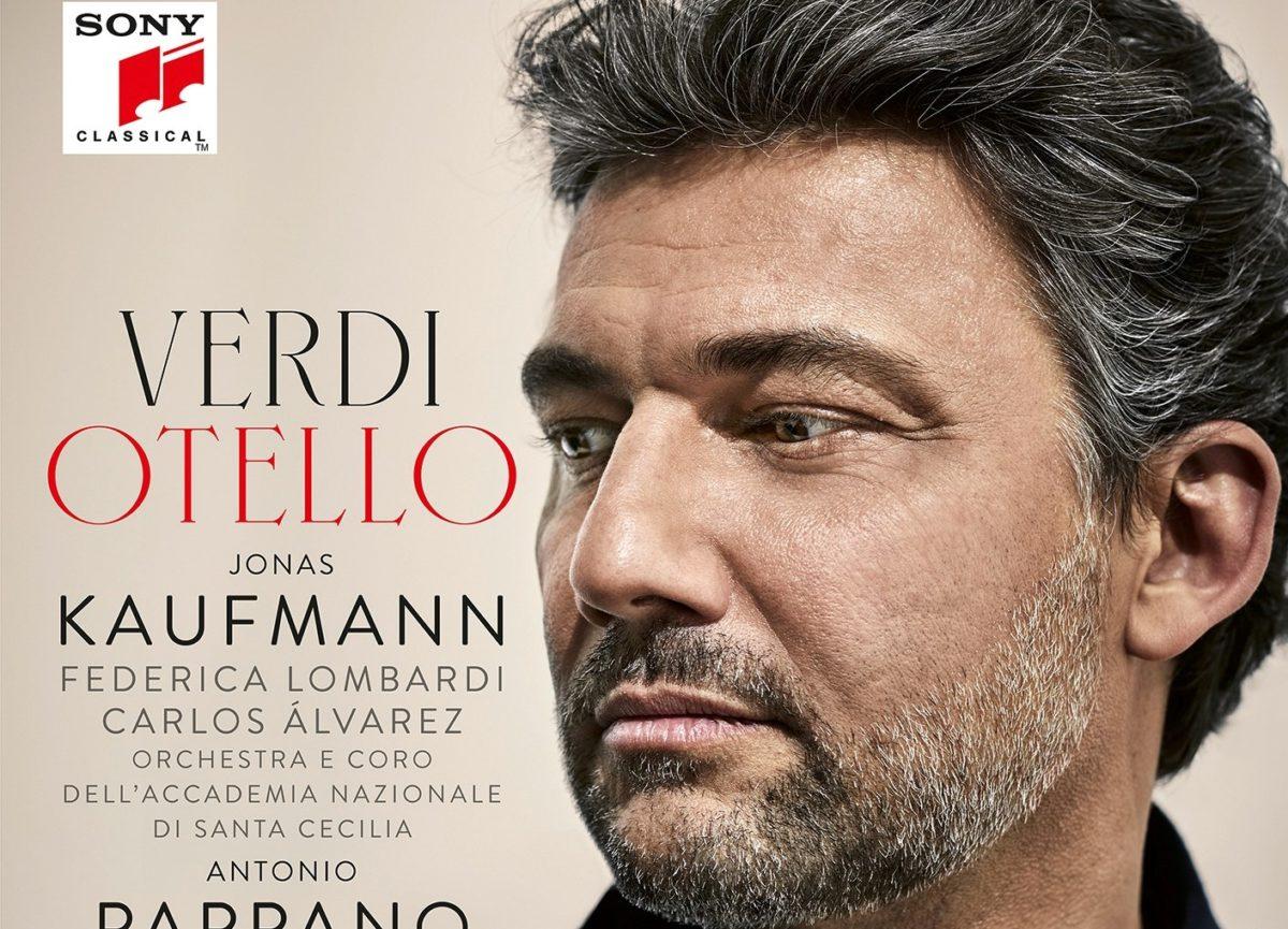 CD-Rezension: Otello, Jonas Kaufmann  klassik-begeistert.de