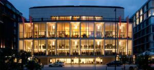 Meine Lieblingsoper 42: Otello von Giuseppe Verdi