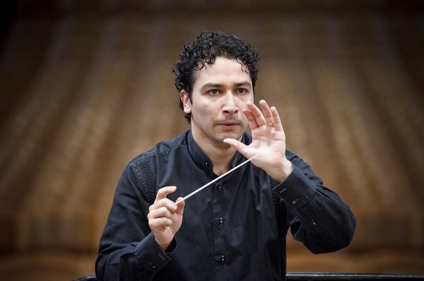 Vorbericht Carmen (21.2.2021.), Wiener Staatsoper