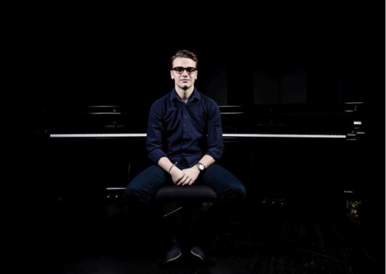 Andrei Gologan, Interview