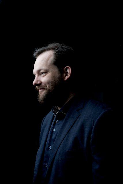 Daniil Trifonov, Andris Nelsons,  Philharmonie Berlin, 22. Juni 2019