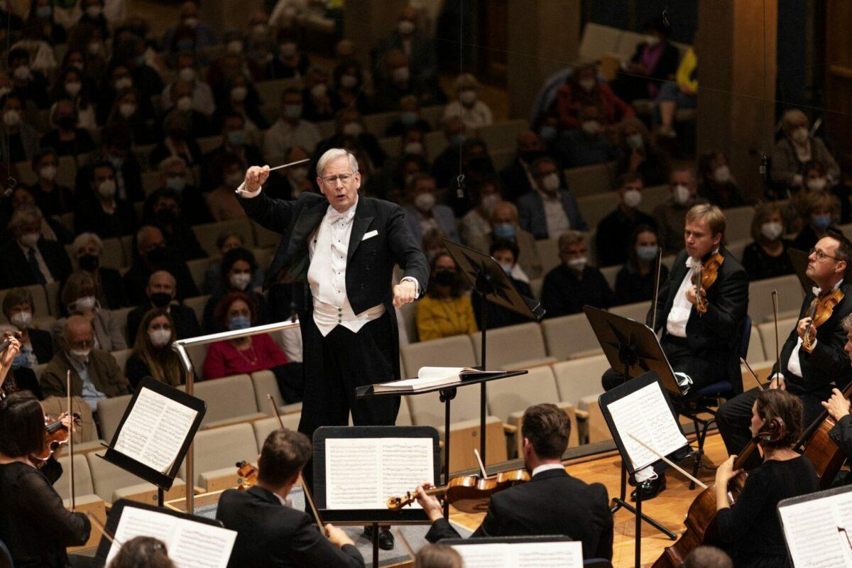 Ludwig van Beethoven, Rezension Missa solemnis, Klassik-begeistert.de