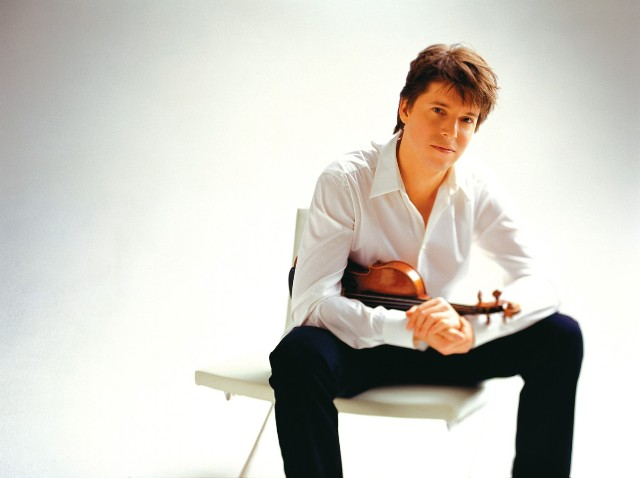 Shani, Bell / Prokofjew, Sibelius, Mozart, 16.10.2017, Wiener Konzerthaus