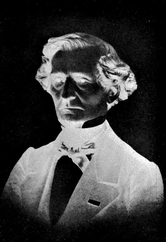 Daniels Anti-Klassiker 29: Hector Berlioz – Requiem (1837)