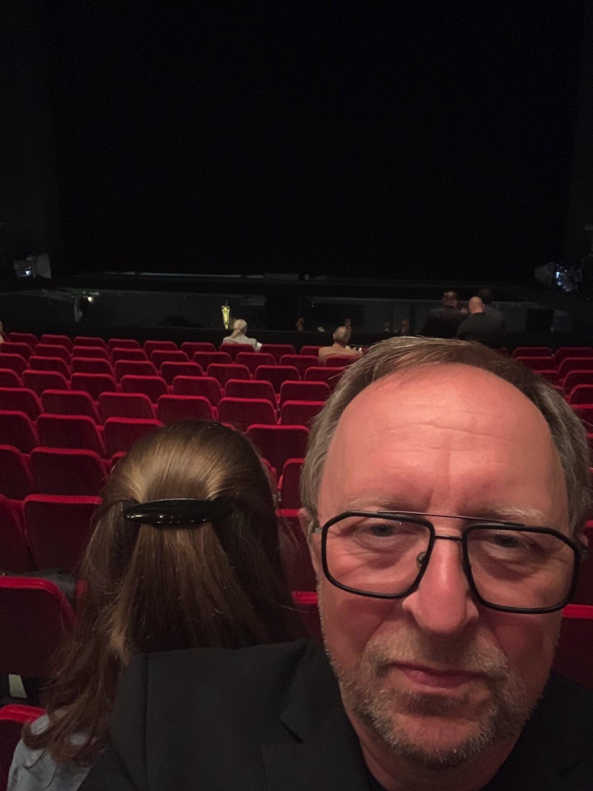 Posers Klassikwelt 1/2019  klassik-begeistert.de