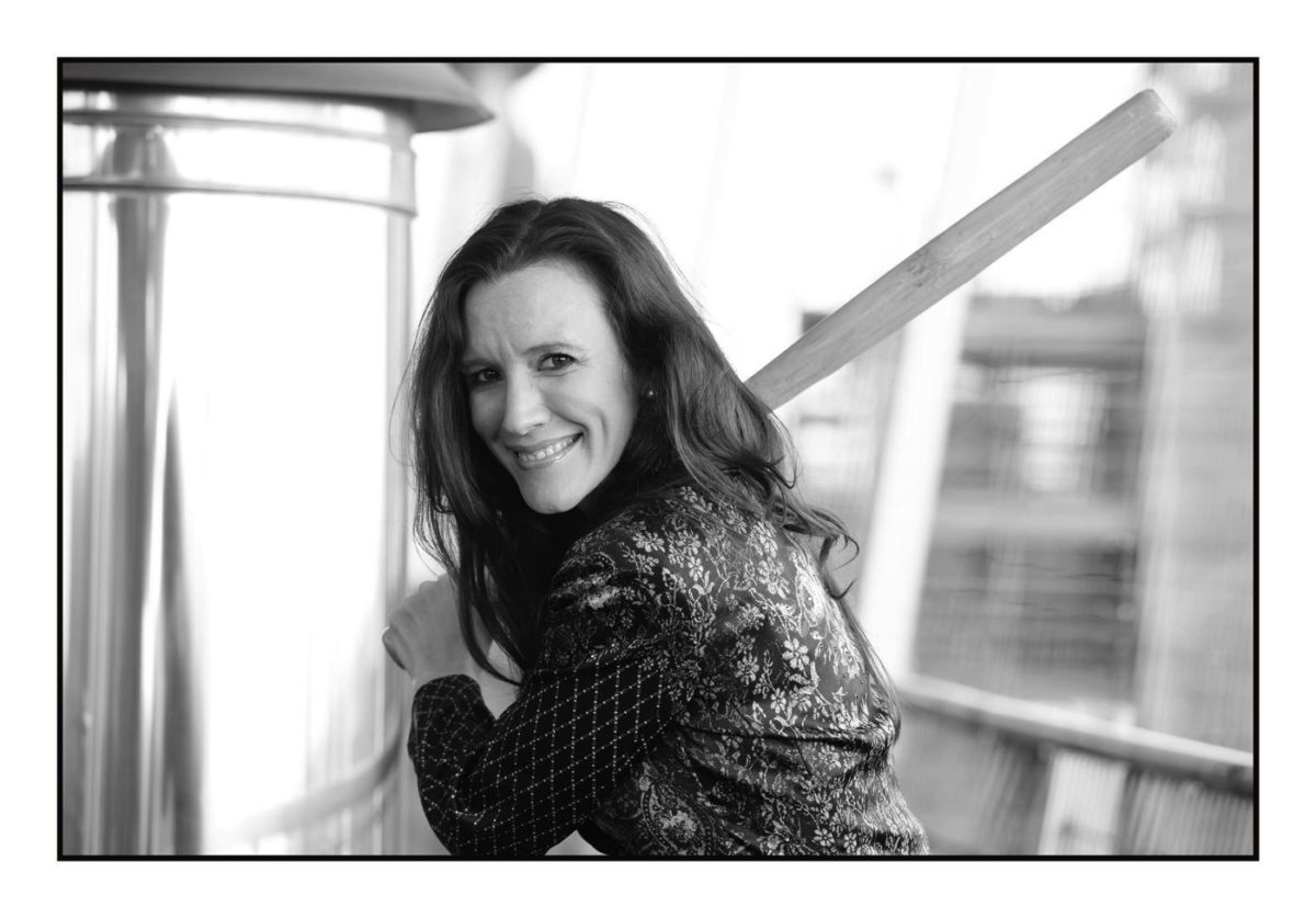 10 Fragen an die Sopranistin Sara Jakubiak  klassik-begeistert.de