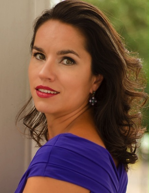 10 Fragen an Nadine Lehner  klassik-begeistert.de