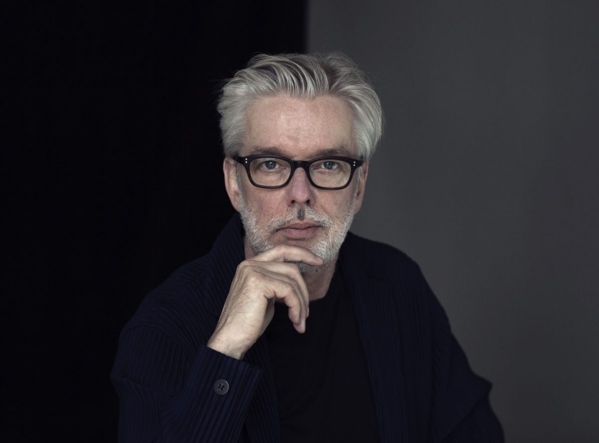 Jukka-Pekka Saraste, WDR Sinfonieorchester,  Kölner Philharmonie, 5. Juli 2019