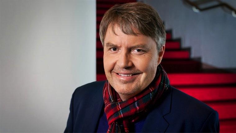 Moderator Hans-Jürgen Mende diffamiert klassik-begeistert.de