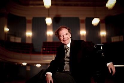 Stefan Mickisch, Richard Wagner, Lohengrin,  Wiener Konzerthaus