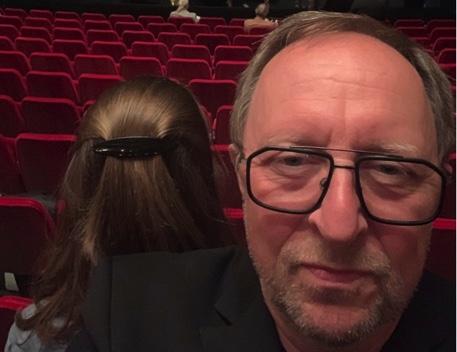 Posers Klassikwelt 3/2019  klassik-begeistert.de