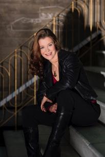 10 Fragen an die Sopranistin Eleonore Marguerre  klassik-begeistert.de
