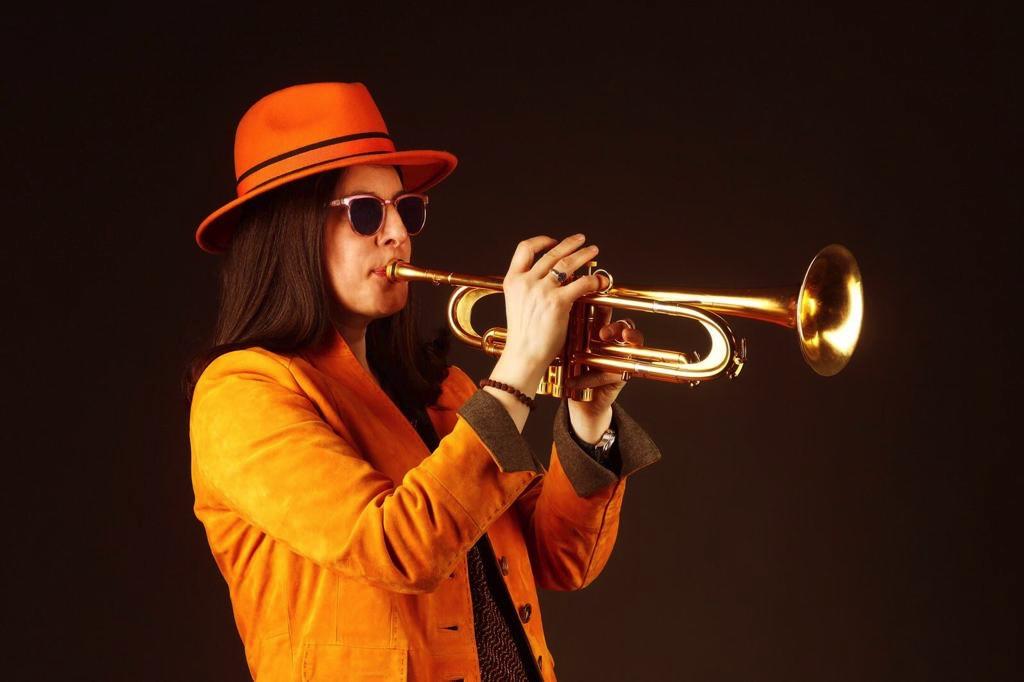 Spelzhaus Spezial 1: Corona – Life is Jazz. Mein Plädoyer für die Musik  Spelzhaus Spezial 1: Corona – Life is Jazz. Mein Plädoyer für die Musik