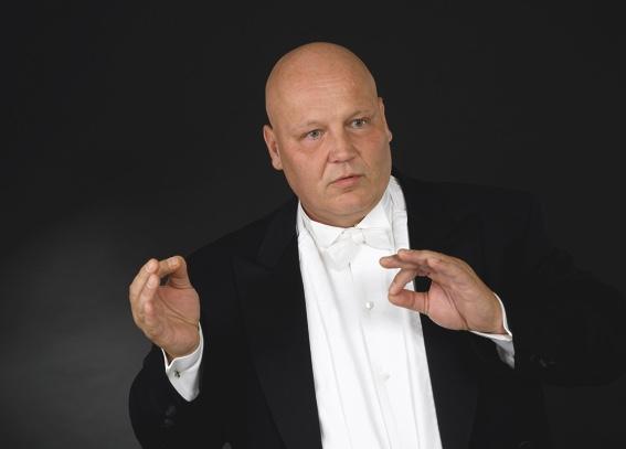 10 Fragen an den Bassbariton und Bass KammersängerWolfgang Bankl  Wiener Staatsoper, klassik-begeistert.de