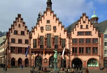 Forum Alte Musik, Solistenensemble Barock vokal, Gutenberg-Kammerchor der JGU Mainz, Neumeyer Consort, Felix Koch,  Kaisersaal im Römer Frankfurt