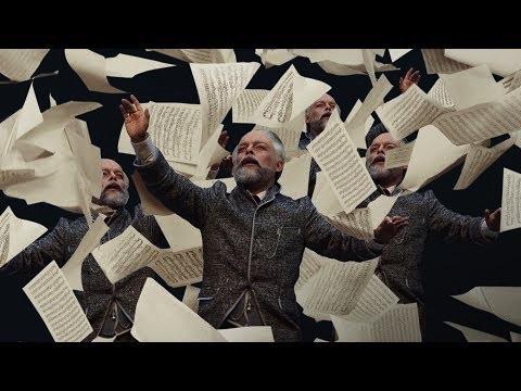 Pjotr Iljitsch Tschaikowski, Pique Dame,  Royal Opera House, London, 22. Januar 2019
