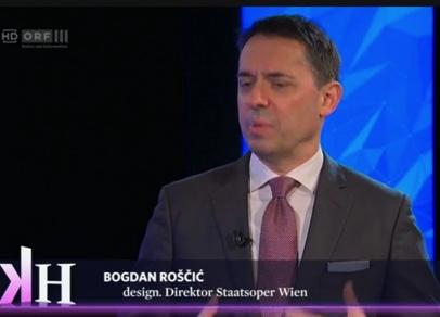 DIE DONNERSTAG-PRESSE – 4. MÄRZ 2021