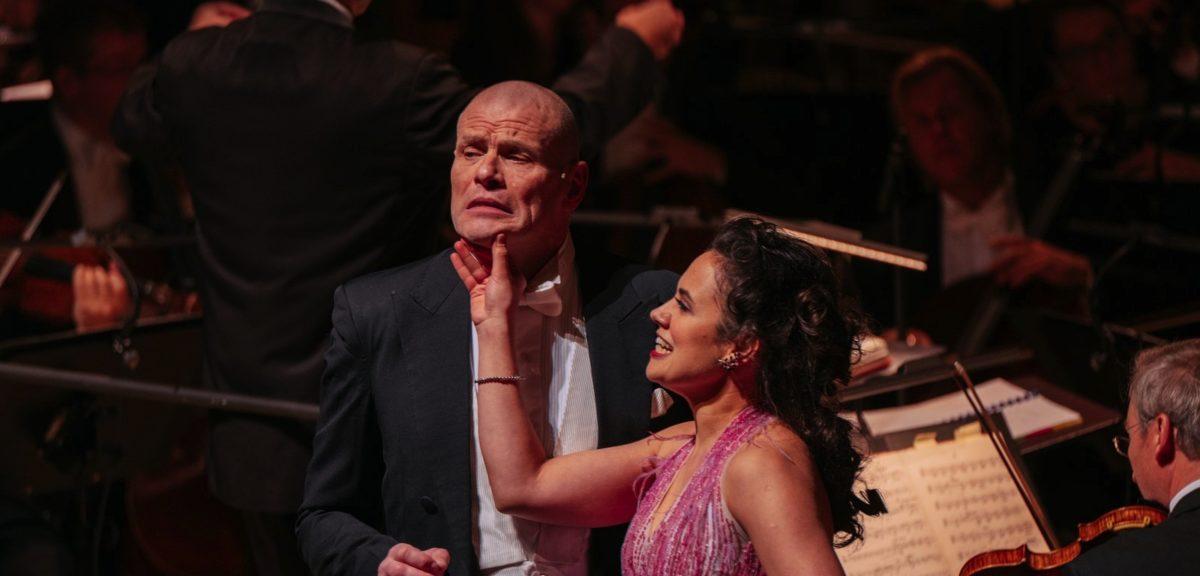 10 Fragen an die Sopranistin Katharina Konradi  klassik-begeistert.de, Staatsoper Hamburg.de