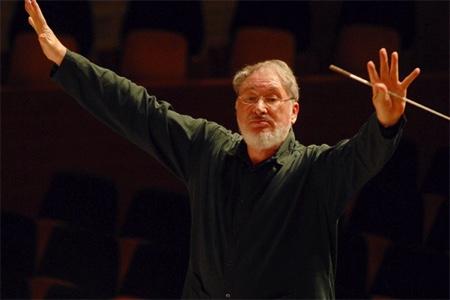Edward Gardner,HK Gruber,Miah Persson, Konzert zum Nationalfeiertag,  Wiener Konzerthaus