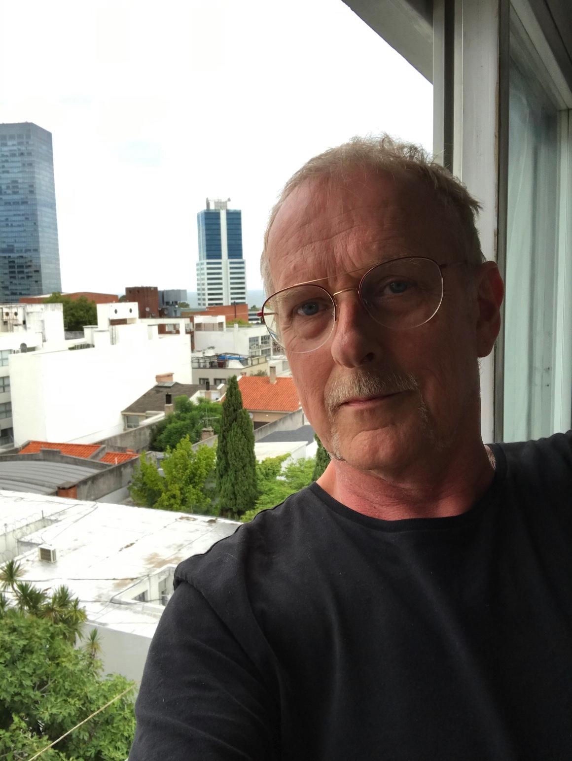 Interview: 10 Fragen an Ekkehard Lampe-Steinhage  klassik-begeistert.de