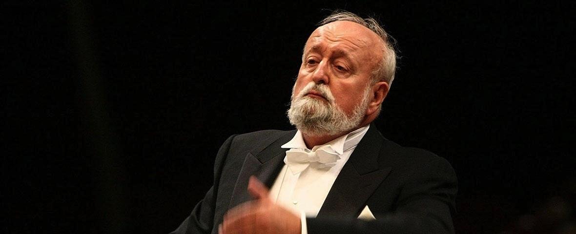 Krzysztof Penderecki – ein Nachruf  klassik-begeistert.de