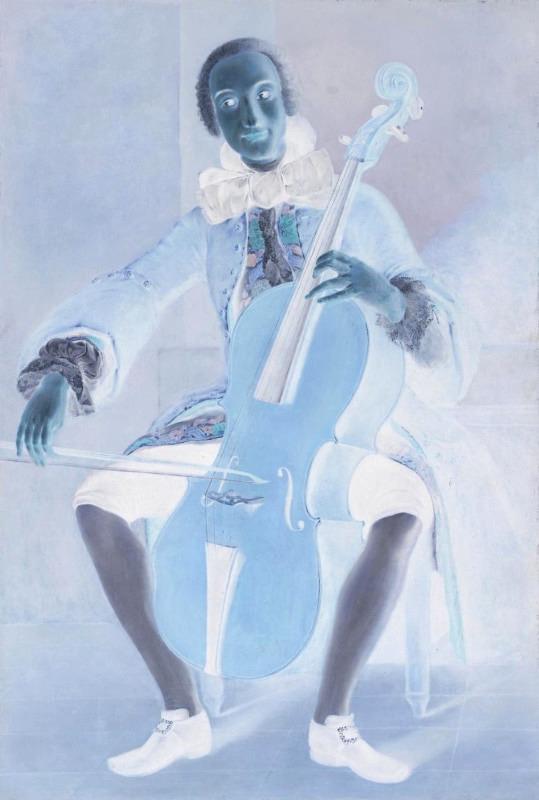 Daniels Anti-Klassiker 19: Luigi Boccherini – Minuetto (1771)