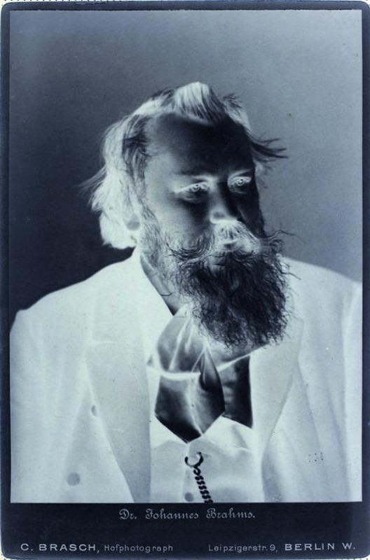 Daniels Anti-Klassiker 11: Johannes Brahms – Sinfonie Nr. 1 (1876)
