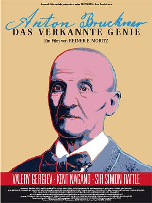 Lieses Klassikwelt 44: Bruckner
