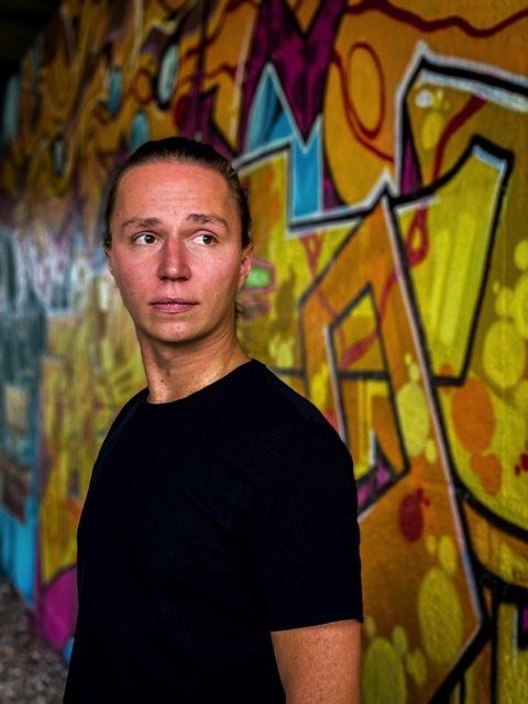"""Interview: Lukas Wachernig, Regisseur, Eduard Künnekes Operette """"Der Vetter aus Dingsda""""  Staatstheater am Gärtnerplatz, München, 17. Dezember 2020"""