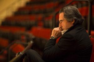 Riccardo Muti dirigiert Verdi,  Teatro Regio di Torino