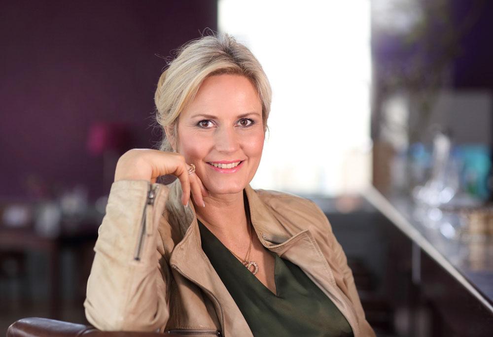 Interview mit Camilla Nylund  klassik-begeistert.de