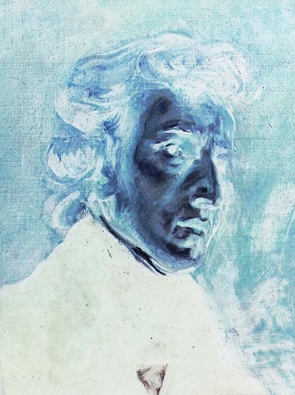 Daniels Anti-Klassiker 24: Chopin – Nocturne in Es Op. 9 Nr. 2 (1832)