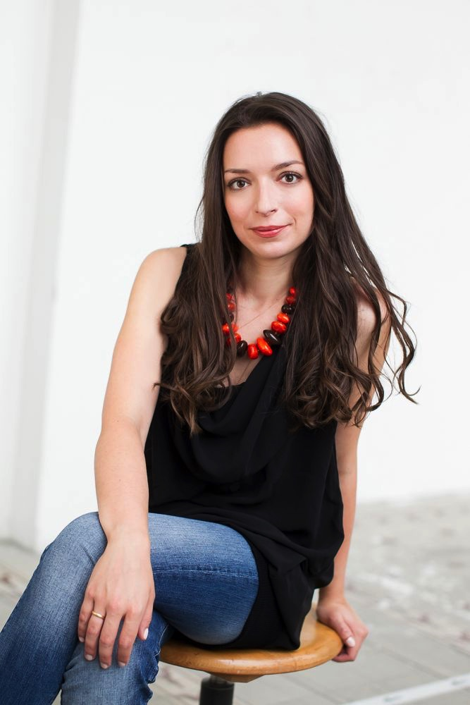 Yulianna Avdeeva, Piano  16. Oktober 2021 in Berlin, Boulez-Saal