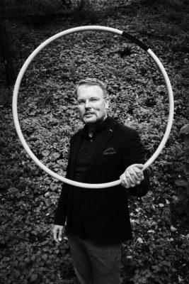 Interview am Donnerstag 16: Der Bassbariton Tomasz Konieczny (Teil 1)  klassik-begeistert.de