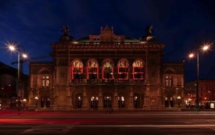 Wiener Staatsoper: Giuseppe Verdi, Otello,  klassik-begeistert.de