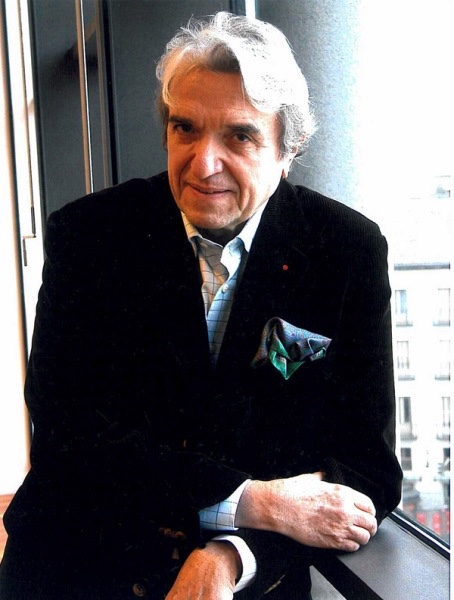 Sommereggers Klassikwelt 106: Der smarte Verführer – Ruggero Raimondi zum 80. Geburtstag