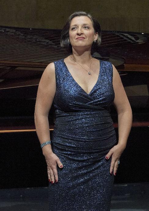 Slawische Kompositionen, Ensemblemitgleider,  Wiener Staatsoper, 22. Juni 2020