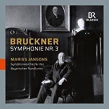 CD-Rezensionen, Peteris Vasks, Musica Serena, Arvo Pärt, Miserere, Mariss Jansons, Bruckner Symphonie Nr. 3  klassik-begeistert.de