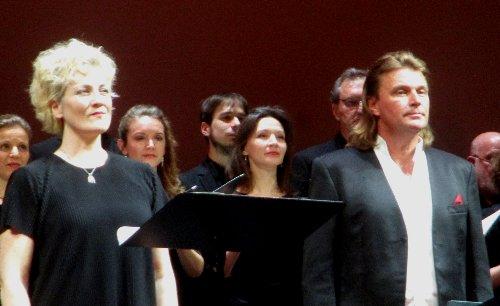 Ludwig van Beethoven, Fidelio,  Theater an der Wien