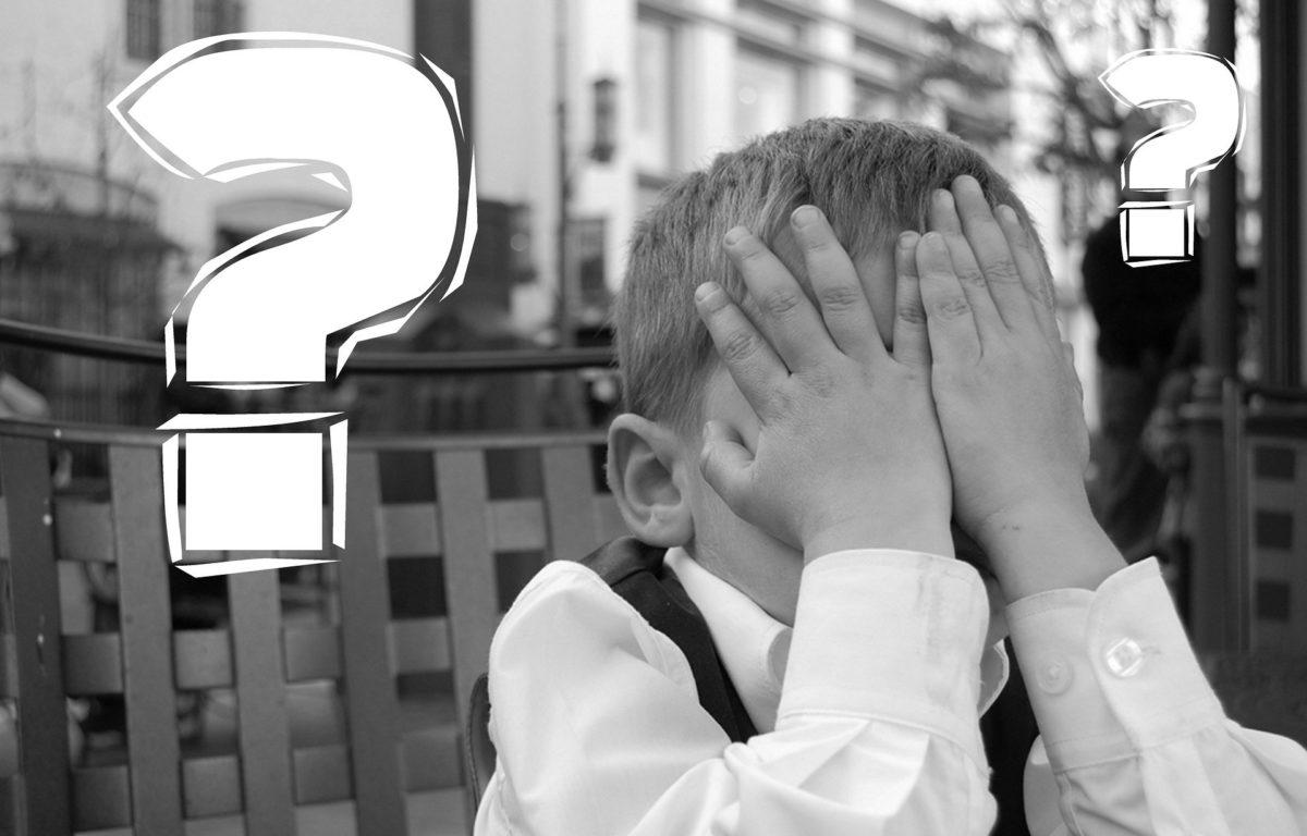Testen Sie Ihr Wissen im Klassik-Quiz – Folge 7