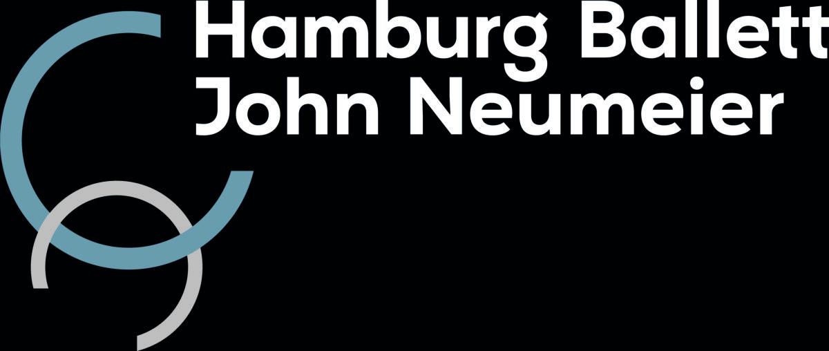 Nijinsky, Duse, John Neumeier, Hamburg Ballett,  Staatsoper Hamburg