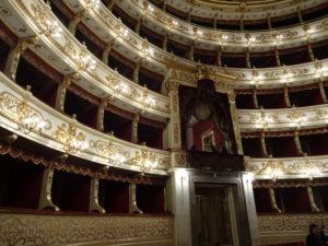 Interior_of_Teatro_Regio,_Parma,_Italy